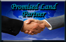 Promised Land Partner